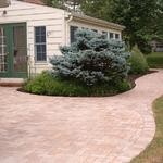 EP Henry patio and walkway installations to help you expand your outdoor living space.