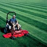 lawn mowing kennett square unionville